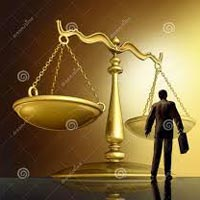 District Consumer Forum Advocate- Lawyers In Allahabad