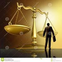 DRT & DRAT Lawyers Advocate Allahabad