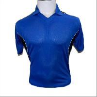 & Customized T Shirt Manufacturer Offered By The Dry