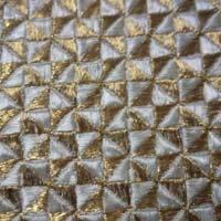 Wetless Fabric