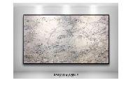 White Ice stone slabs