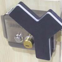 Smart Door Lock - Awakey zero