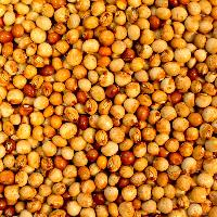 Whole Pigeon Peas