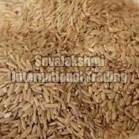 Sweet Brown Rice