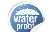 Industrial Waterproofing Services Vadodara