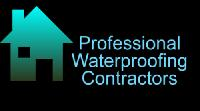 Waterproofing Contractor in Vadodara