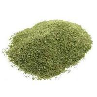 Dehydrated Curry Leaf Powder