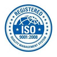 Iso Certificate Registration Services