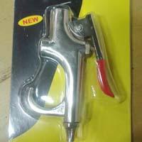 hand tools pneumatic tools