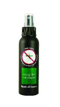 Anti Mosquito Chemical