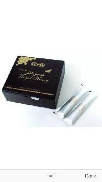 Natural Pure Etuma Royal Honey Herbal Food Supplement