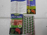 P57 Hoodia Cactus Weight Loss Capsule