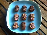 Chocolates For Parties