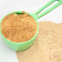 Coconut Sugar Powder