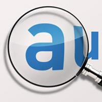 Audit Certification Services