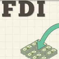 Foreign Direct Investment Consultants