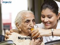 Home Nursing Bangalore,home Nurses In Bangalore,home..