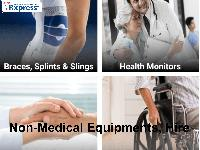 Medical Equipment Suppliers,medical Equipment On Rent,buy..
