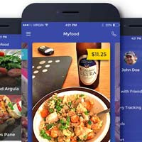 Online Food Ordering And Delivery Web & Mobile..