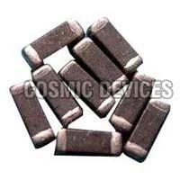 SMD Chip Ferrite Beads