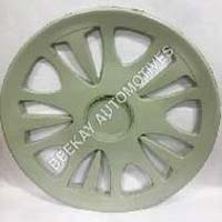 Automotive Wheel Covers