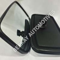 Automotive Side Mirrors