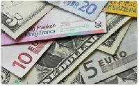 Currency Trading Services