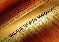 Indices Trading Services