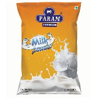 Dairy Milk Powder