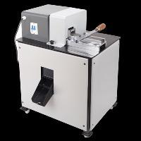 Betel Nut Cutting Machines