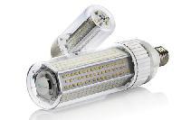 Syska Led Lights