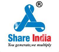 Best share broker in India, Online share trading, Currency brokers in