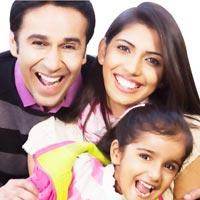 Top 10 share brokers in Delhi, Share broking company in Delhi