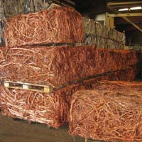 Scrap Wire Frederick Maryland | Usa Lead Ingots Lead Ingots From America Manufacturers And Suppliers