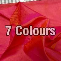 Paper Silk Fabrics