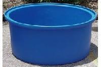 Aquaculture Tank