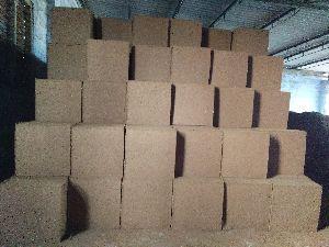 Cocopeat Blocks 5 Kg