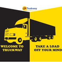 Full Load Transport Services