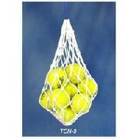 Small Ball Carry Nets