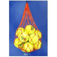 Tennis Ball Carry Nets