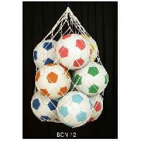Braided Nylon Ball Carry Nets