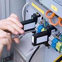 Repairing Of Drives & Control Cards
