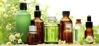 Herbal Aroma Oil