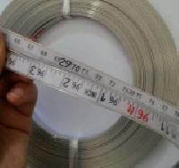 Tefzel Tape