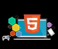 Html Development Services