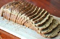 Gluten Free Multigrain Flour