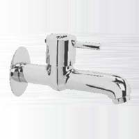 Kotax Deluxe Luxury Bathroom Fittings