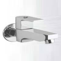 Krazy Deluxe Luxury Bathroom Fittings