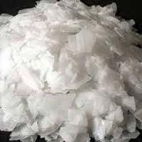 Potassium Hydroxide Flakes