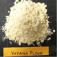 Vatana Flour